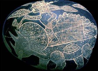 PITANJA BEZ ODGOVORA Triceratops-figurine_sm